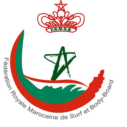 Ecole de surf affiliée à la Fédération Royale Marocaine de Surf
